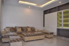 twin villa for rent - Image 5/8