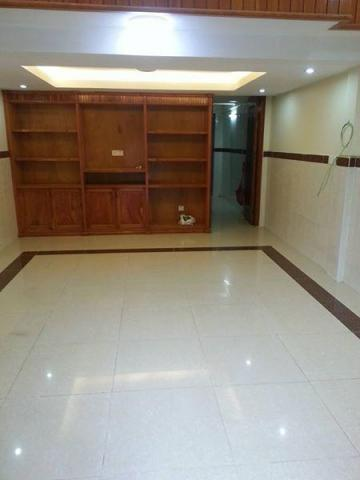 house for rent - 4/7