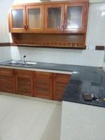 house for rent - Image 7/7