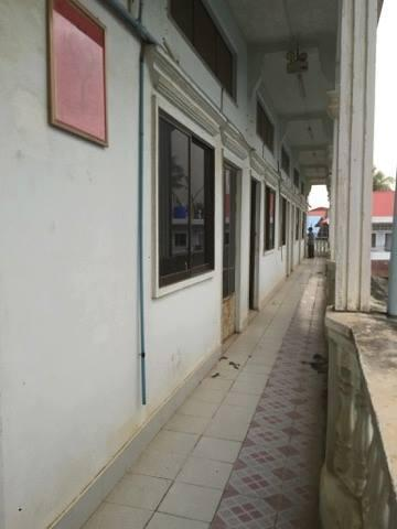 Warehouse For Rent:(2,800 sqms) Near Porchentong Market Phnom Penh - 2/5