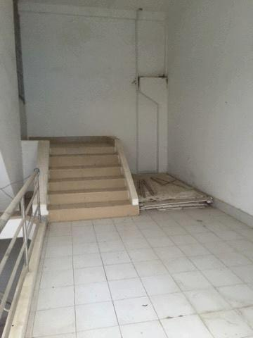 Warehouse For Rent:(2,800 sqms) Near Porchentong Market Phnom Penh - 3/5