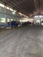 Warehouse For Rent:(2,800 sqms) Near Porchentong Market Phnom Penh - Image 5/5