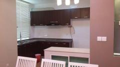 Single Villa for rent - Image 3/7