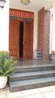 Single Villa for rent - Image 6/7