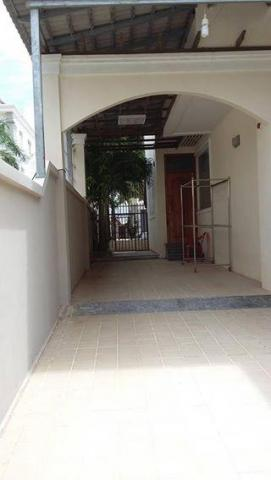 Single Villa for rent - 7/7