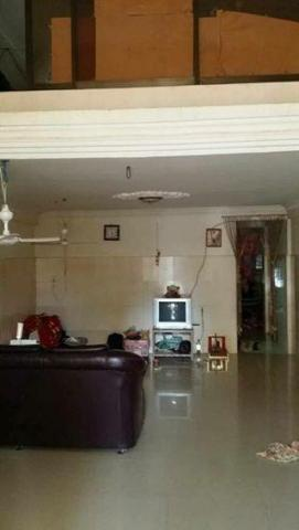 house urgent sell - 3/6
