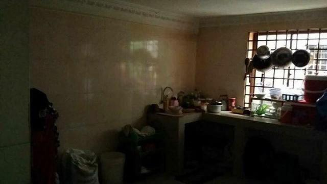 house urgent sell - 4/6