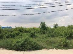 Land for sell - Image 2/4
