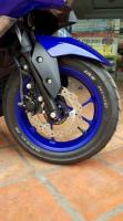 Yamaha Aerox 155cc - Image 3/6