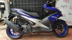 Yamaha Aerox 155cc - Image 4/6