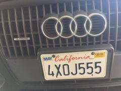 Audi Q5 for sell