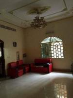 Villa for selling very Urgent - Image 2/5