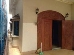 Villa for selling very Urgent - Image 3/5