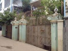 Villa for selling very Urgent - Image 4/5