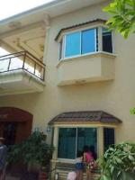 Villa for selling very Urgent - Image 5/5
