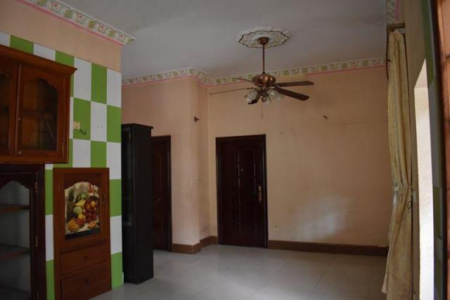 Single Villa for sale and rent - 1/7