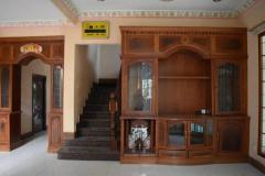 Single Villa for sale and rent - Image 2/7
