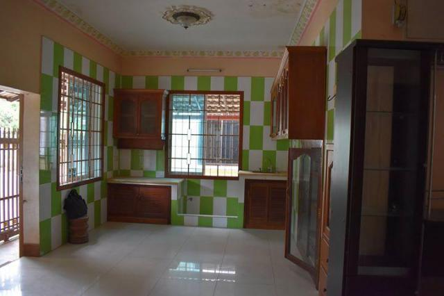Single Villa for sale and rent - 3/7
