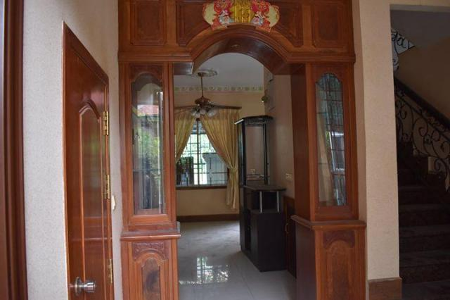 Single Villa for sale and rent - 4/7