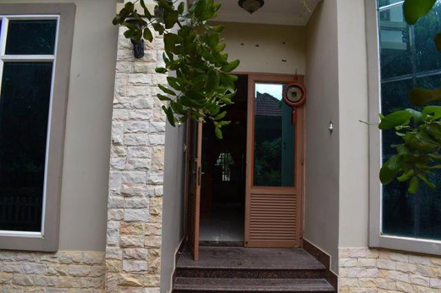 Single Villa for sale and rent - 5/7