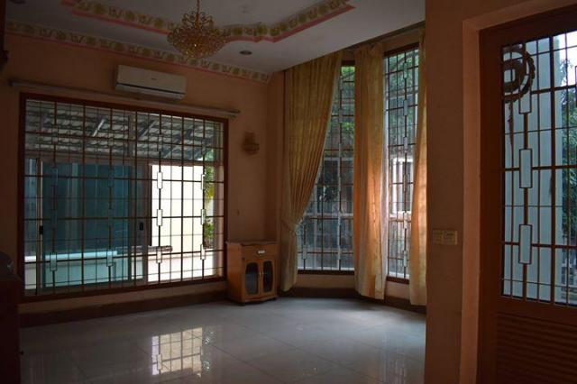 Single Villa for sale and rent - 7/7