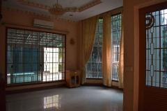 Single Villa for sale and rent - Image 7/7