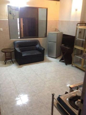 Apartment for rent - 3/6