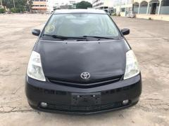 Prius Black 2005 Full Options - Image 8/8
