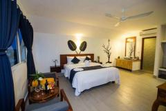 Hotel and apartment for rent - Image 1/7