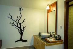 Hotel and apartment for rent - Image 2/7
