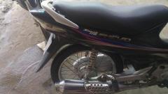 Suzuki Smash Revo 110cc - Image 4/6