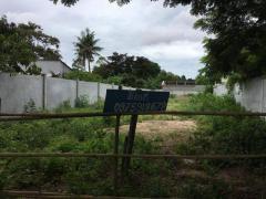sell land urgent - Image 2/4