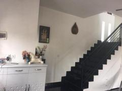 House and land for sale and rent in Siem Reap