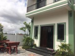 House and land for sale and rent in Siem Reap  - Image 5/7