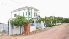 House and land for sale and rent in Siem Reap  - Image 6/7