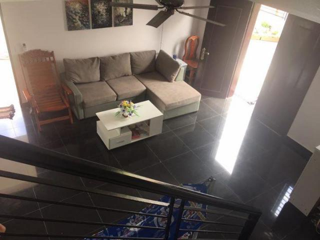 House and land for sale and rent in Siem Reap  - 7/7