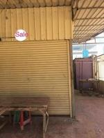 shop for sell - Image 3/5