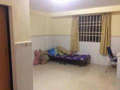 flat for sell  - Image 7/7