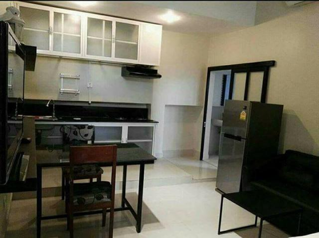 serviced apartment for rent - 3/8