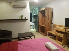serviced apartment for rent - Image 5/8