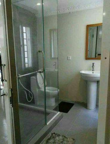 serviced apartment for rent - 7/8