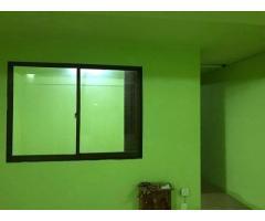 មានផ្ទះសំរាប់ជួលនៅម្តុំទឹកថ្លា | House For Rent at Tek Tlar