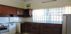 Lovely 5 bedroom villa for rent in Russian market - Image 3/4