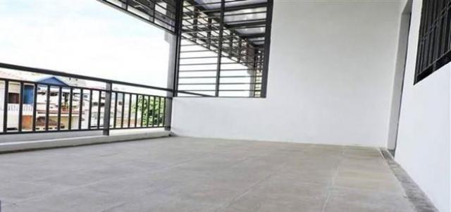 Western apartment in BKK3 area for rent - 4/4
