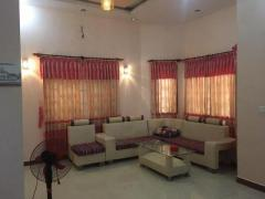 Villa for sell urgent - Image 3/5