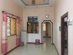 Villa for sell urgent - Image 4/5