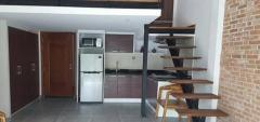 Renovated apartment near Wat Phnom - Image 2/4