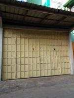 Sell house in Boeng Tumpun លក់ផ្ទះនៅ បឹងទំពន់មានប្លងរឹង