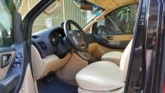 Smart Key-ទ្វារ Auto Starex 2008 HVX