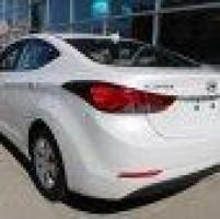 for sale 2016 Hyundai Elantra SE